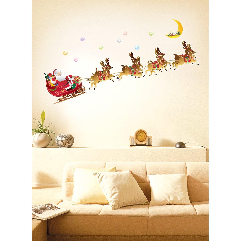 Christmas Wall Decoration 17