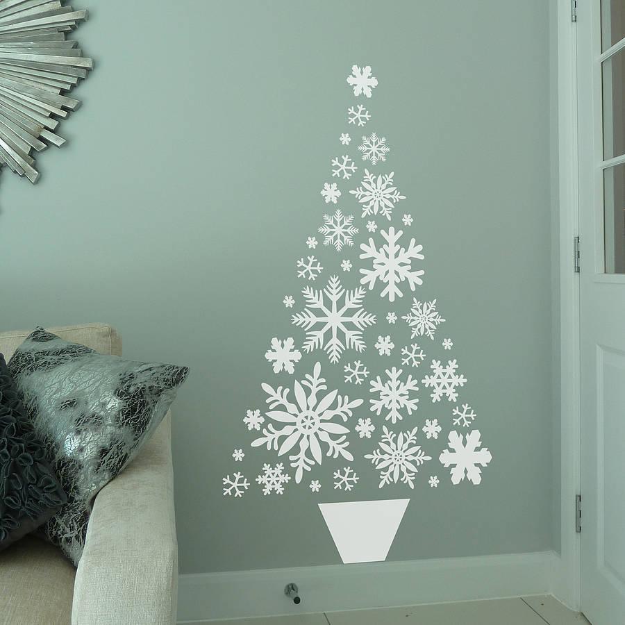 Christmas Wall Decoration 8