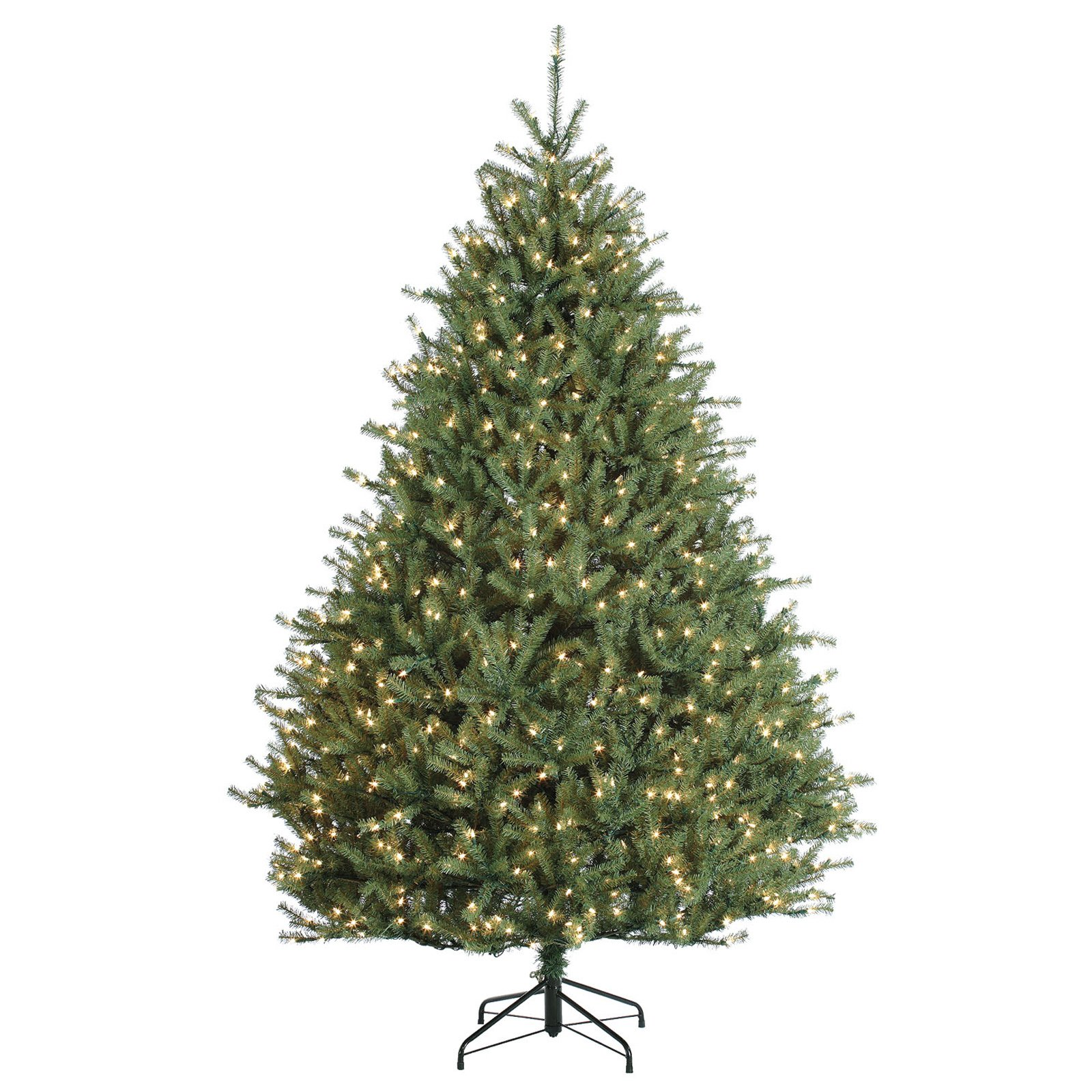 Artificial Christmas Trees Pictures & Photos