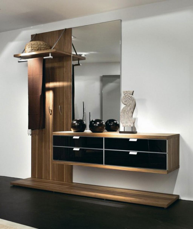 Contemporary Furniture Design 10