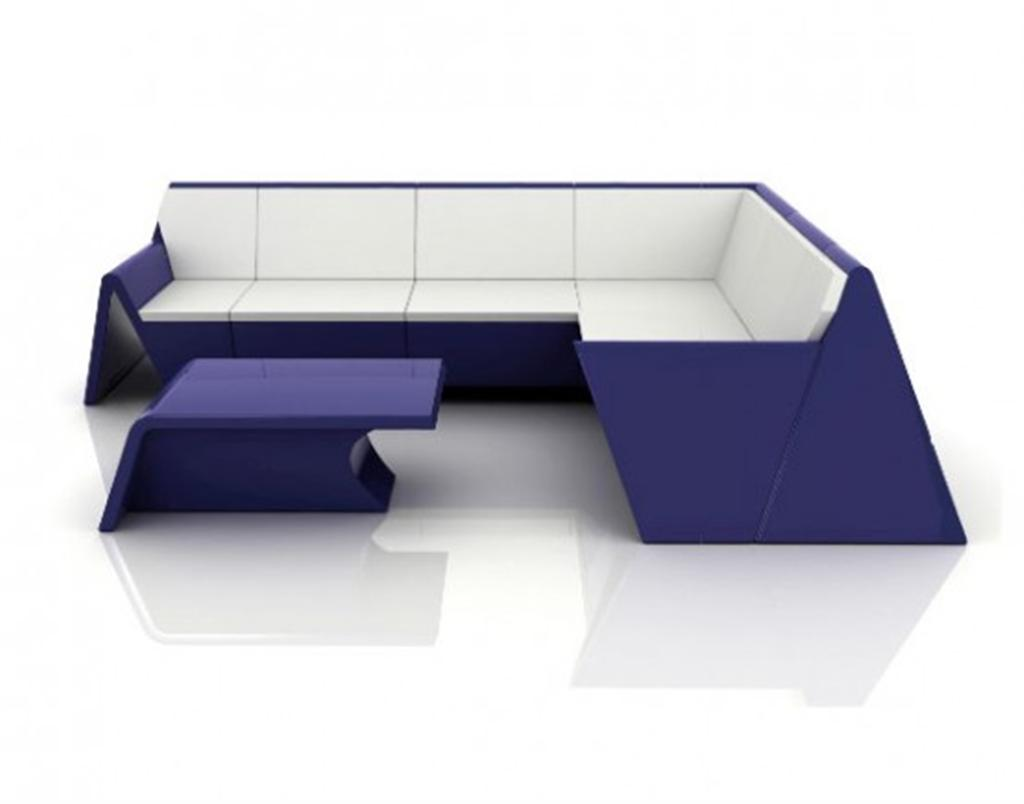 Contemporary Furniture Design 4