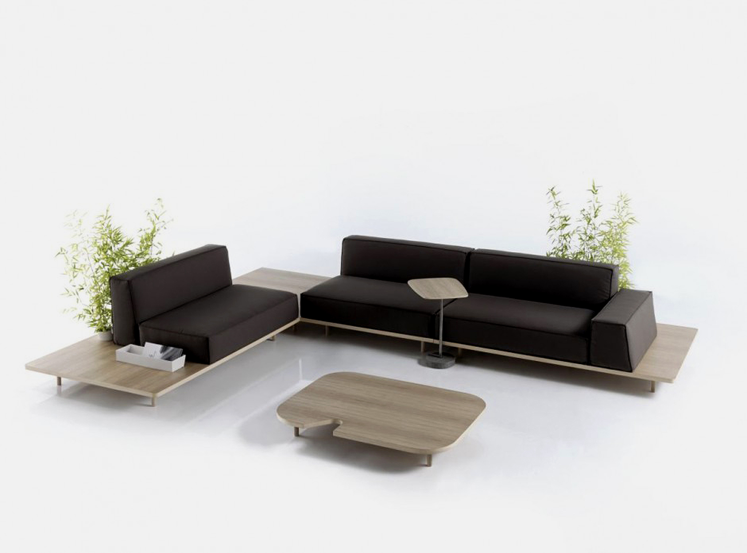Contemporary Furniture Design 9