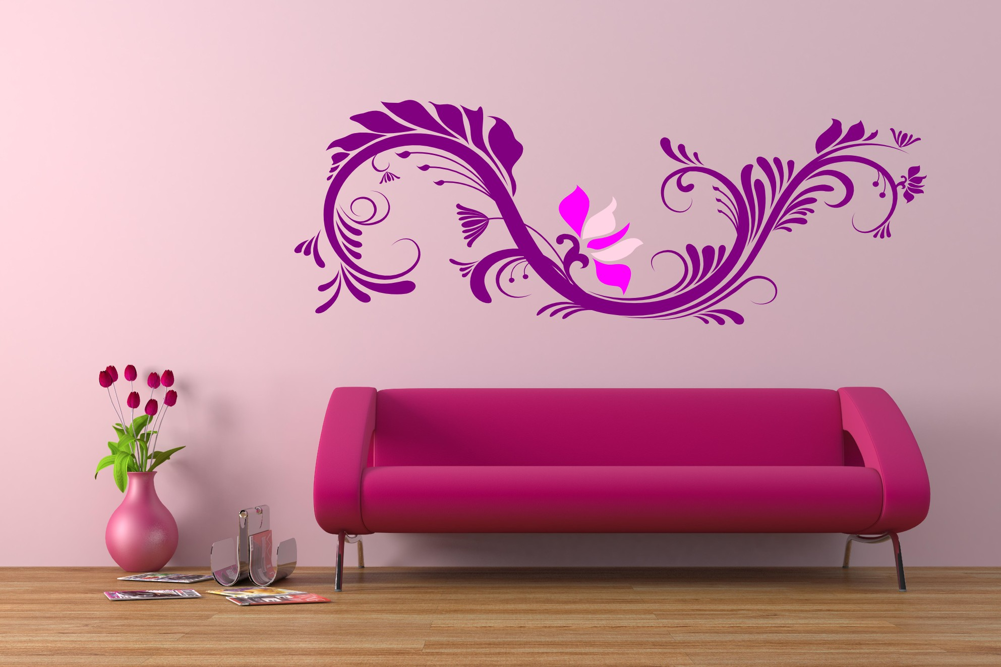 Home Wall Decor 11