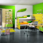 20 Magical Kids Bedroom Designs Ideas