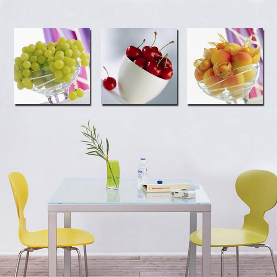 Kitchen Wall Decor 6