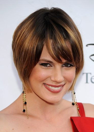 20 Best Summer Hairstyles Ideas for 2016