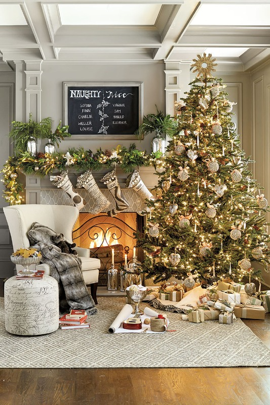 beautiful-christmas-tree-ideas