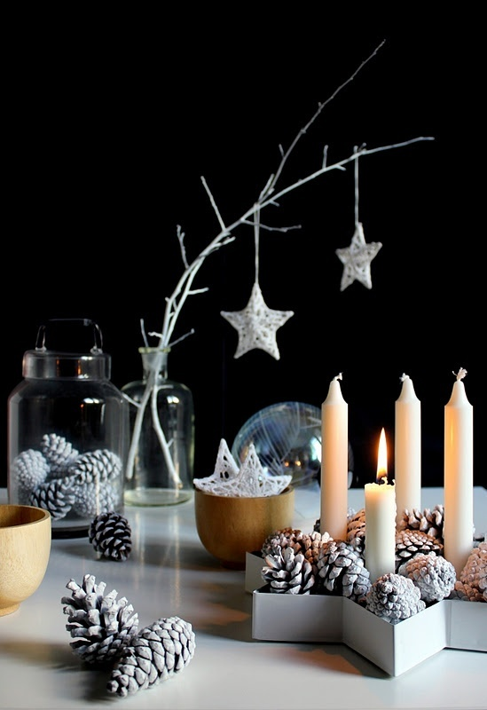 beautiful-scandinavian-christmas-decorating-ideas