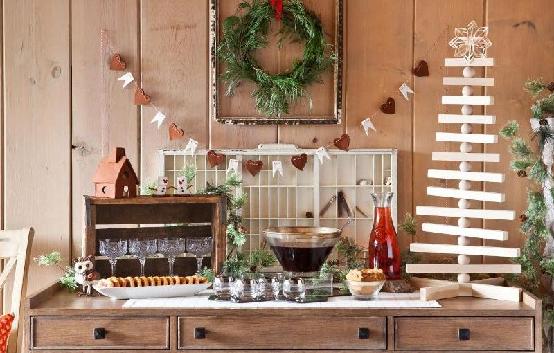christmas-party-buffet-food-ideas
