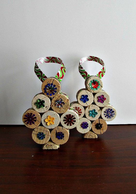 awesome-wine-cork-christmas-tree-ornament