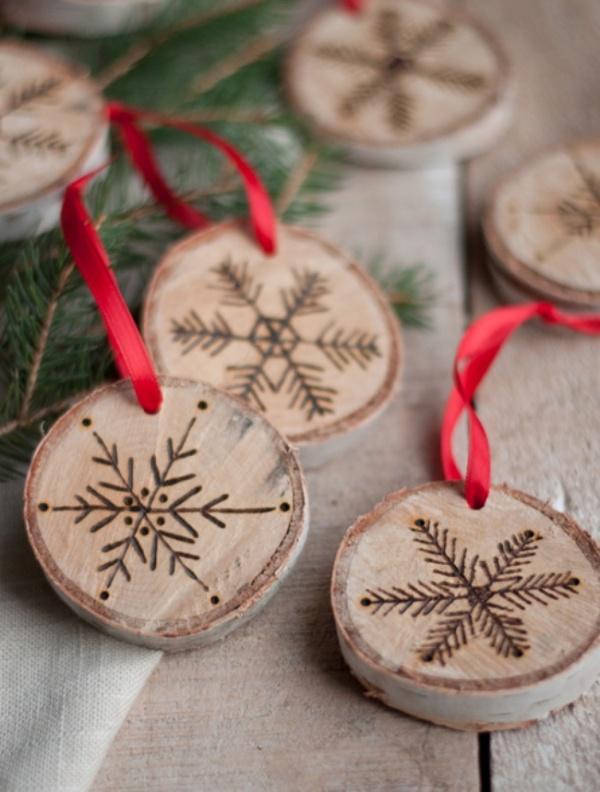 birch-christmas-tree-ornaments