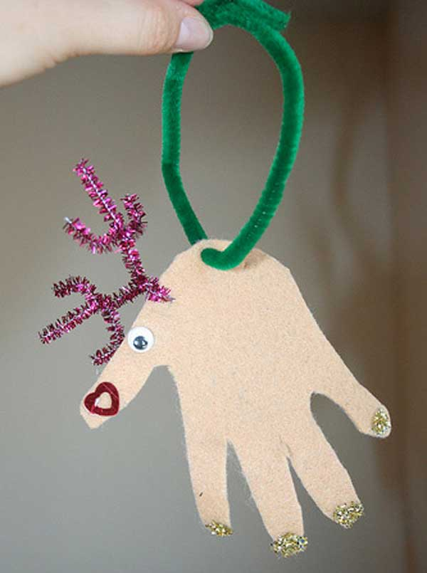 christmas-crafts-kids-can-make