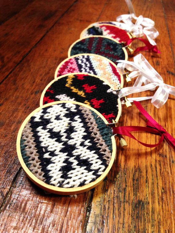 christmas-knitted-sweater-ornament