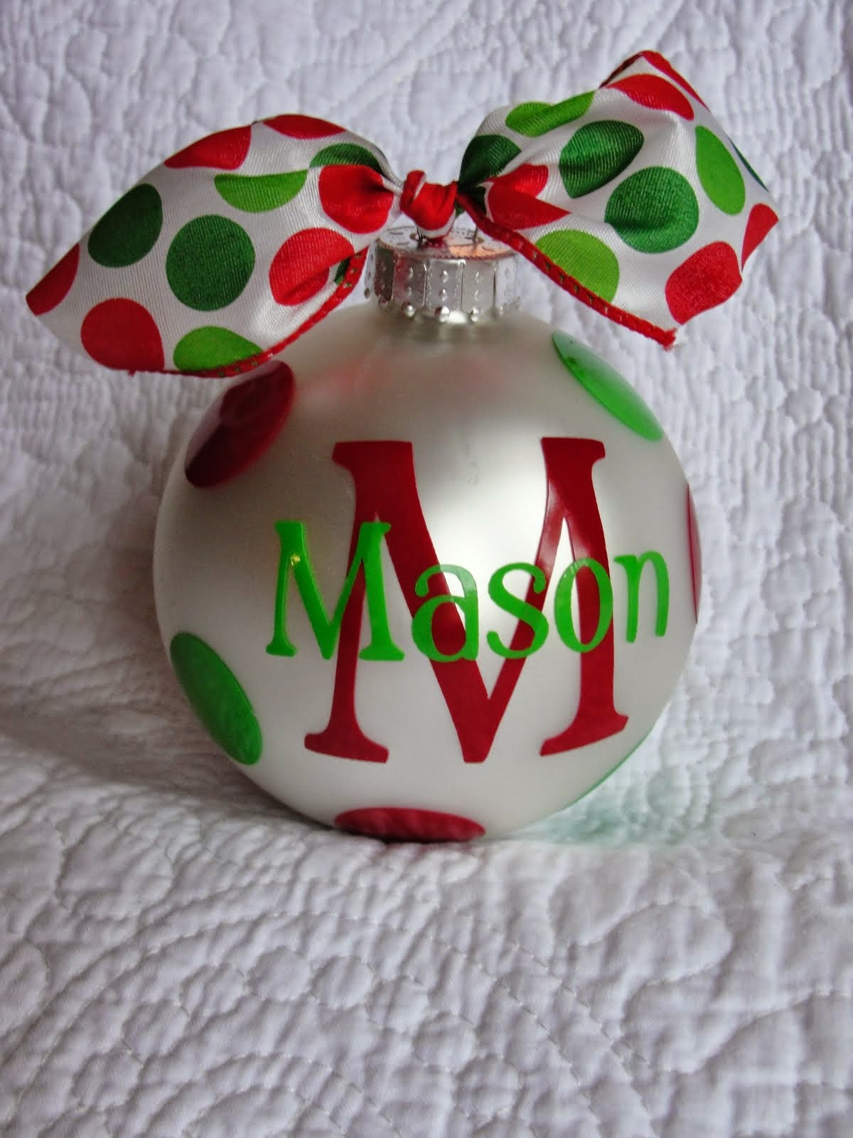 christmas-ornament-gift-idea