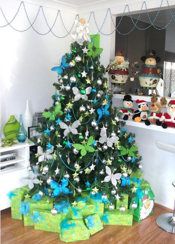 christmas-tree-decorations-for-kids