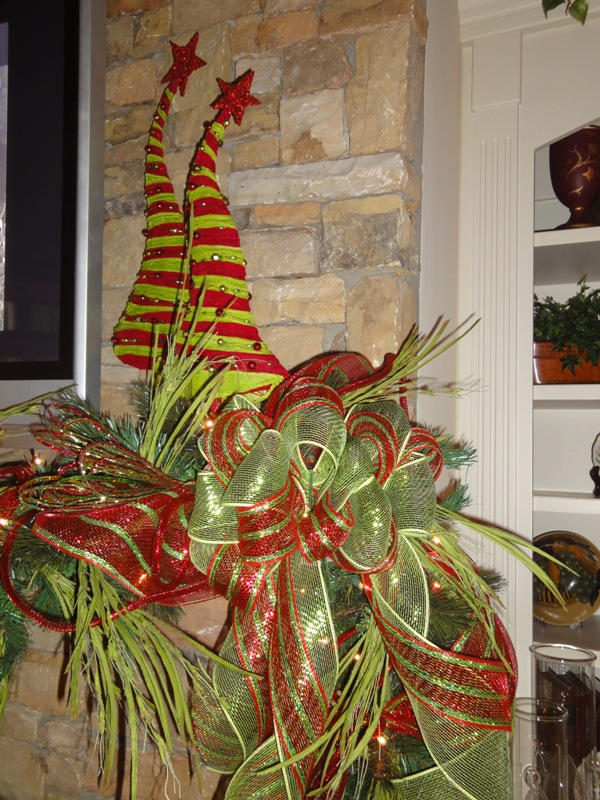 grinch-christmas-tree-decorating-ideas