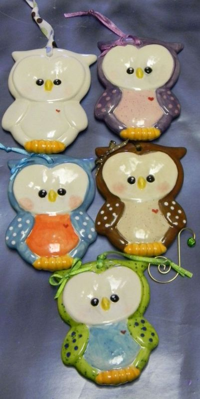 ceramic-christmas-ornaments-2016