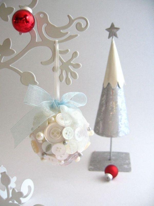 cute-as-a-button-christmas-ornament