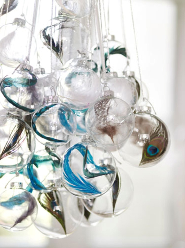 decorating-clear-christmas-ornaments