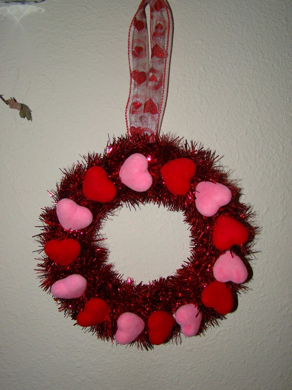 dollar-tree-valentine-decorations-diy