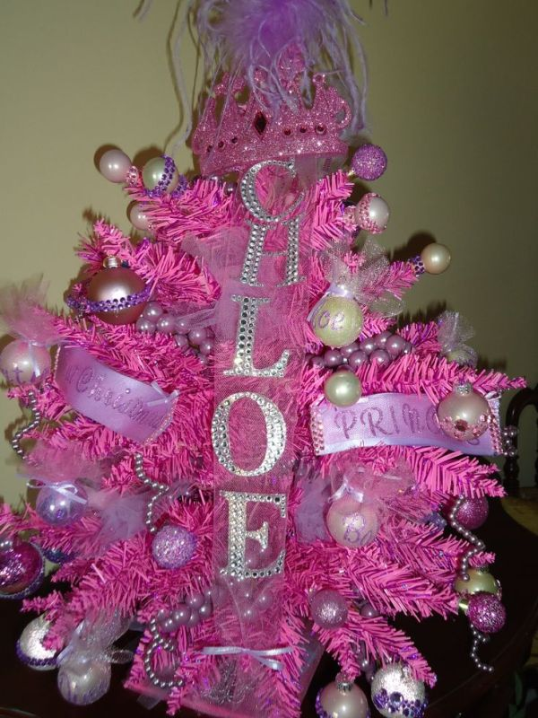 girly-girl-christmas-tree