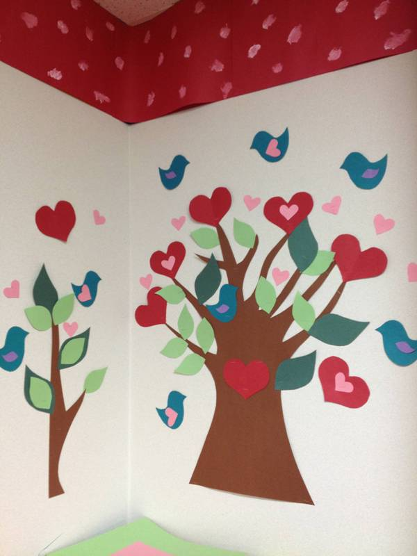 valentine-classroom-tree-ideas-for-toddlers