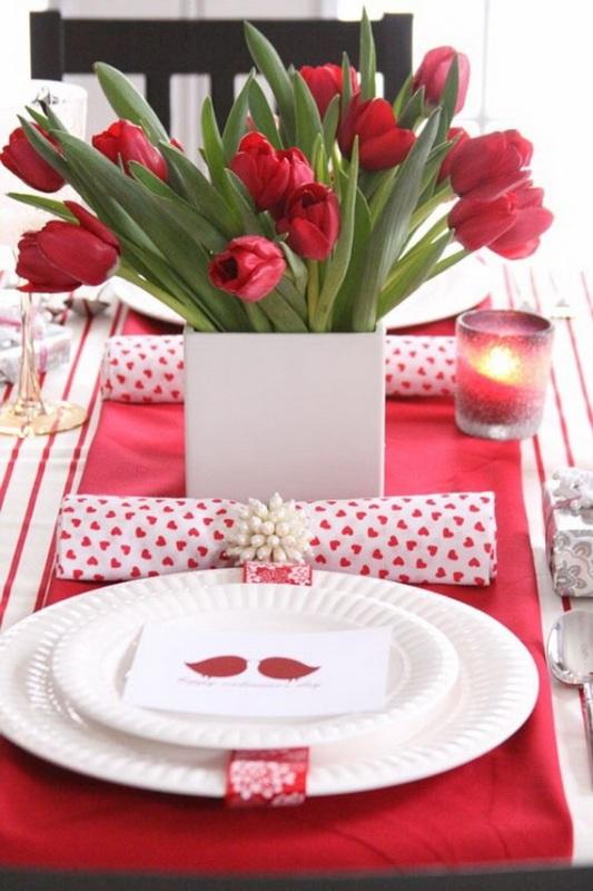 valentine-day-table-decoration-ideas