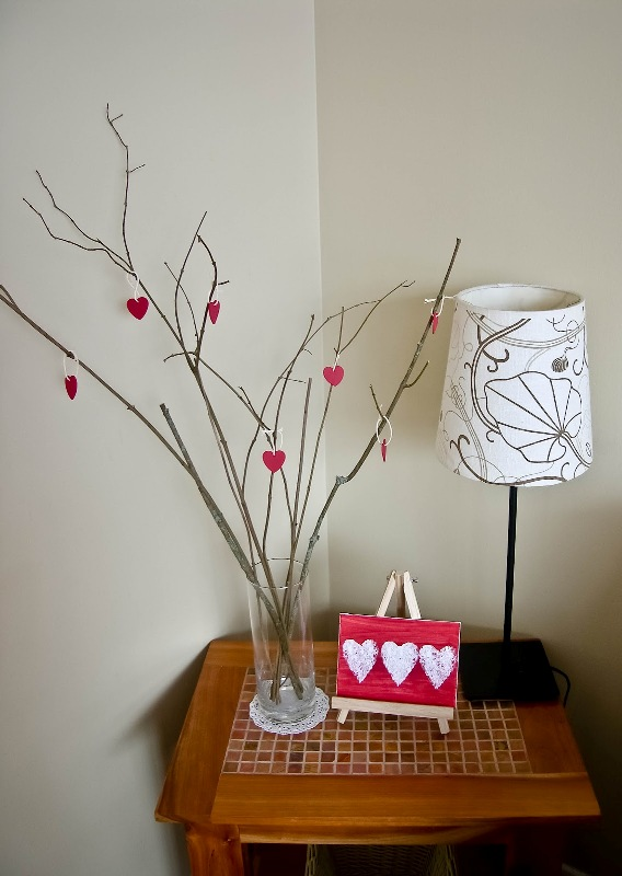 valentine-decorations-with-tree-branches