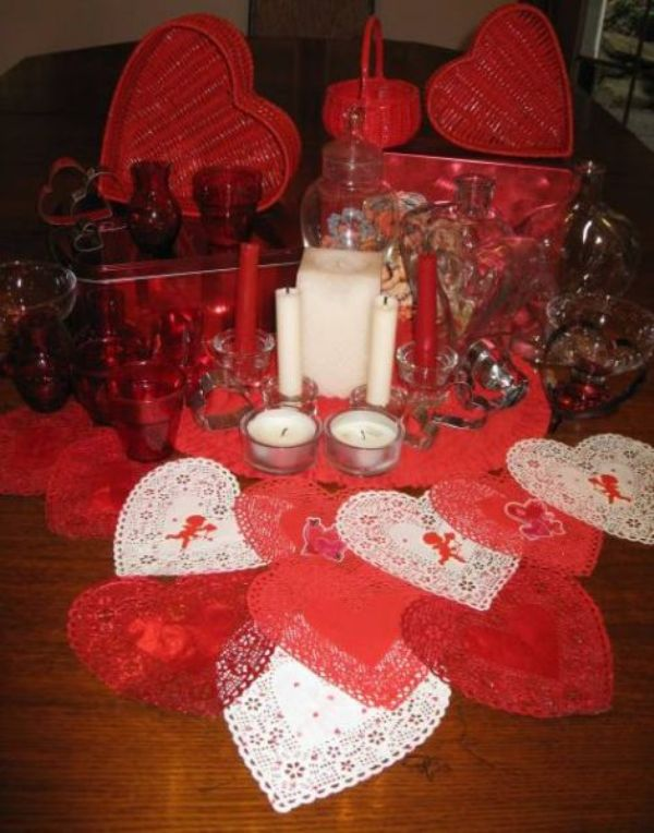 valentine-table-decorations-centerpieces