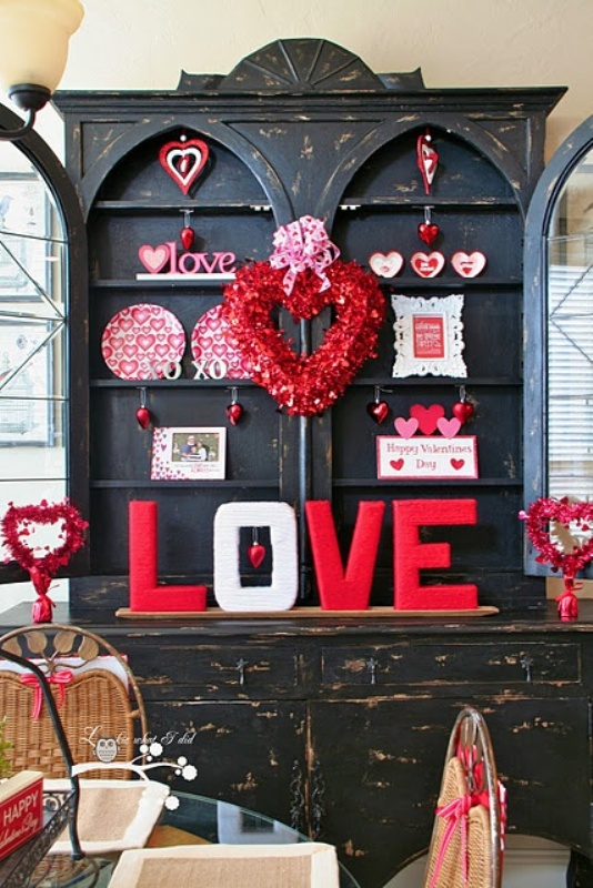 valentines-day-decor