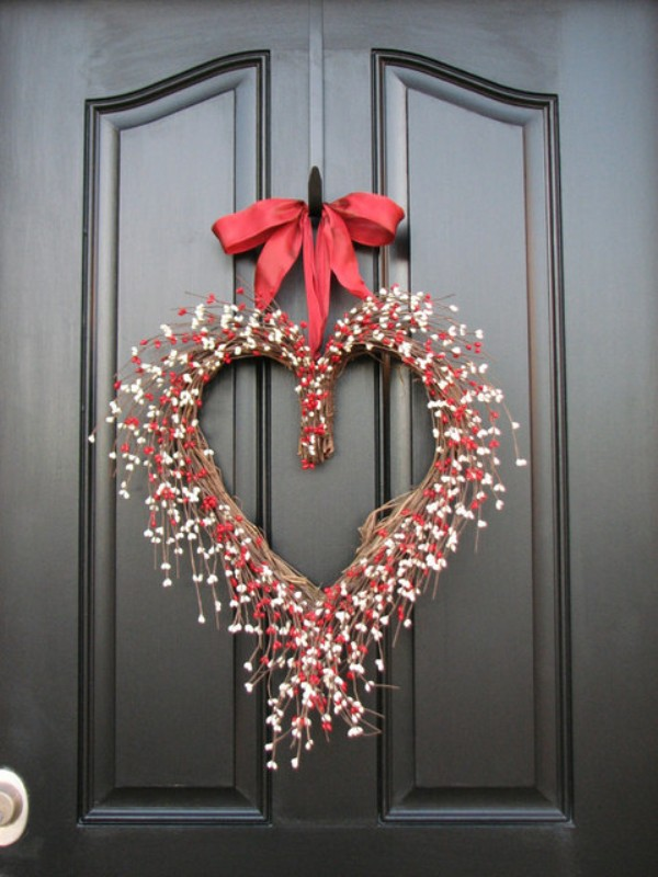 valentines-day-door-decoration-ideas