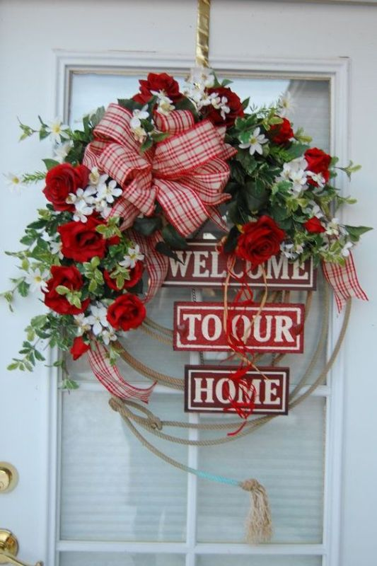 valentines-front-door-wreath