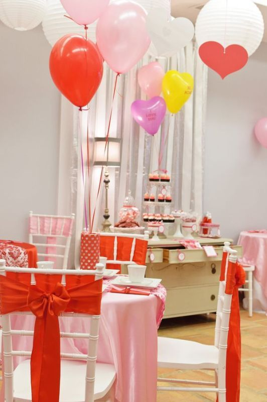 valentines-day-ideas-for-kids-tea-party
