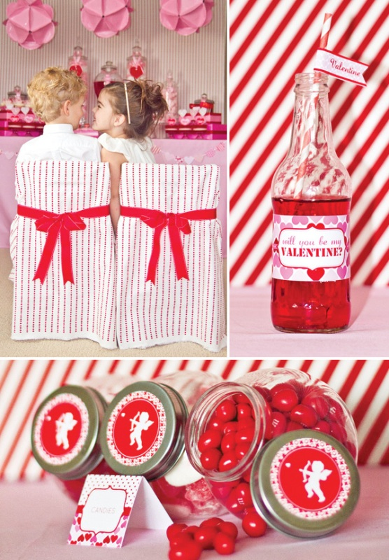 valentines-day-party-ideas