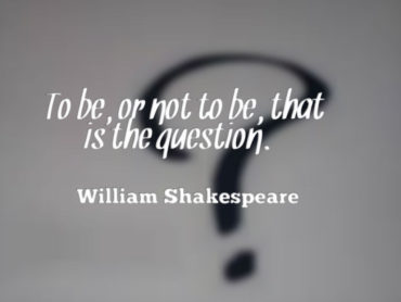 William Shakespeare Famous Quotes With Images