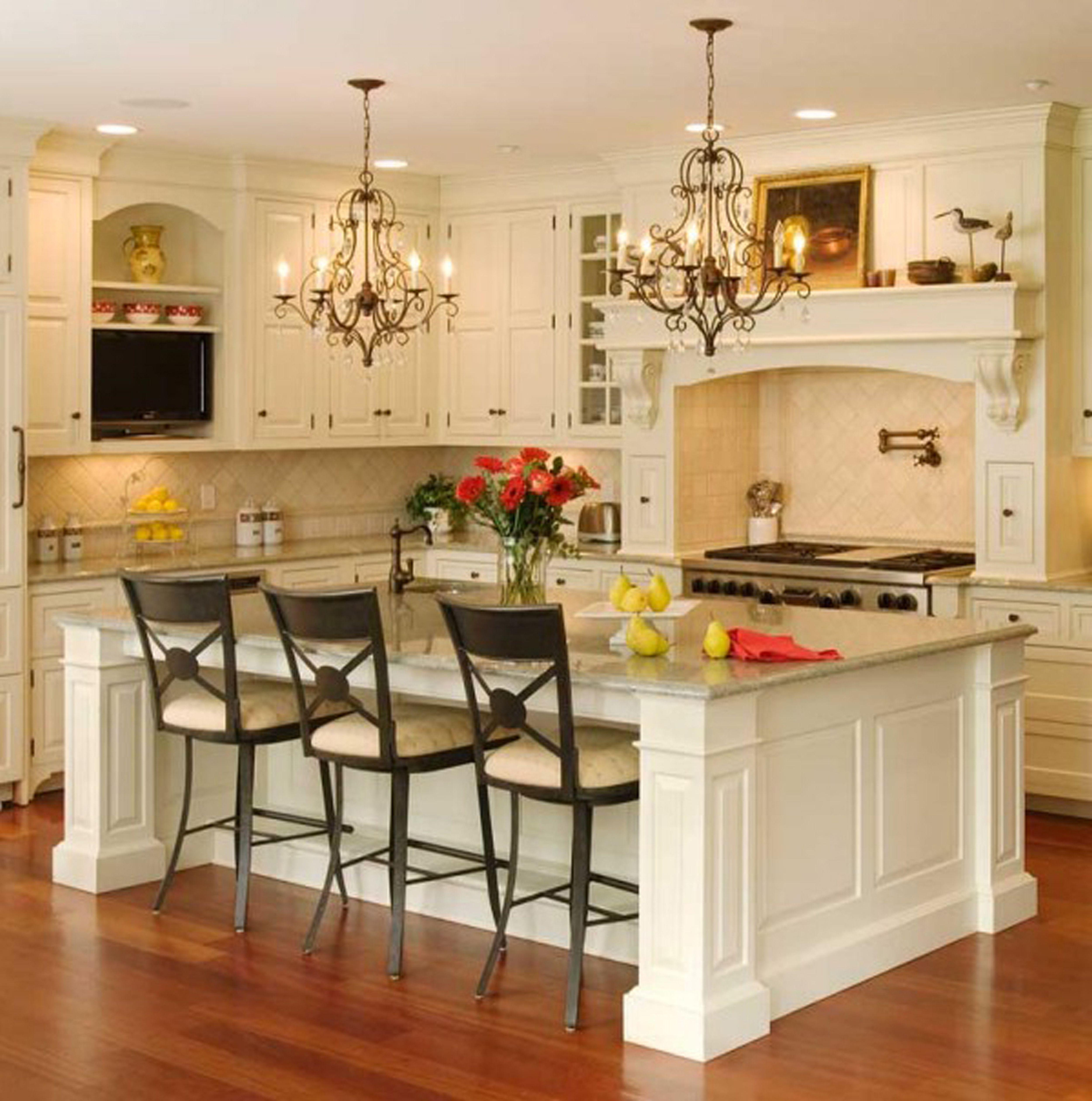 Kitchen Decorating Idea 3