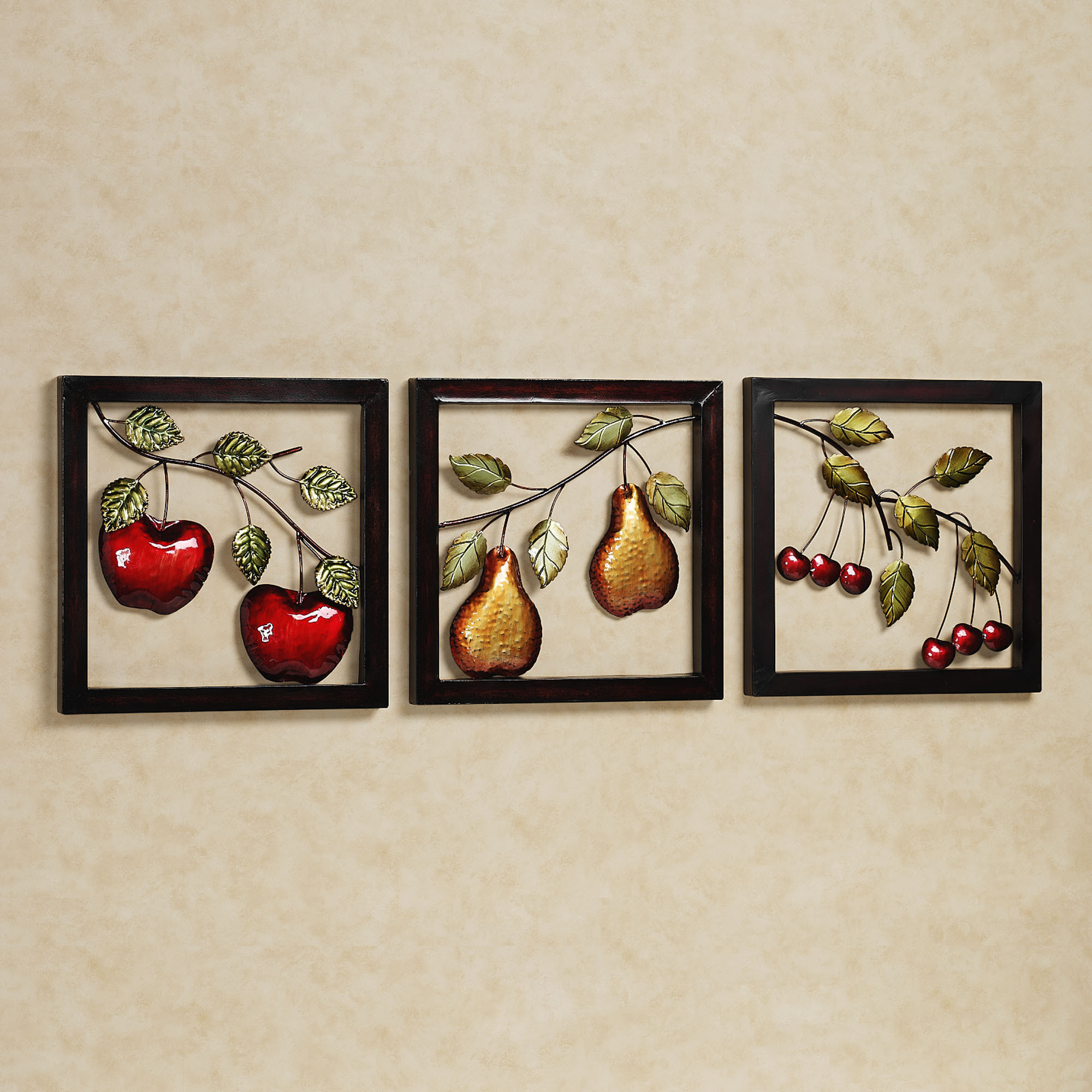 Kitchen Wall Decor 8