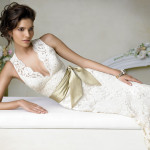 25 Mermaid Wedding Dresses Styles – Perfect Wedding Dress
