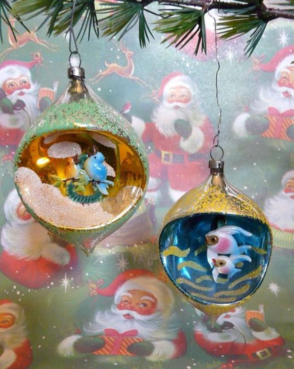 beautiful-vintage-christmas-ornaments