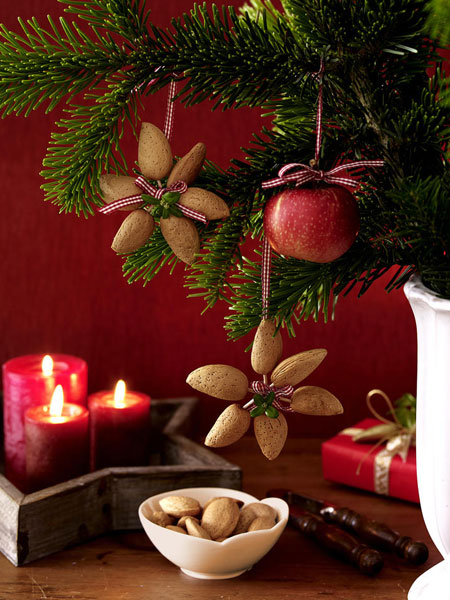 christmas-ornaments-made-from-natural-materials