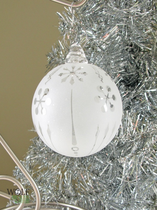 clear-blown-glass-christmas-ornaments
