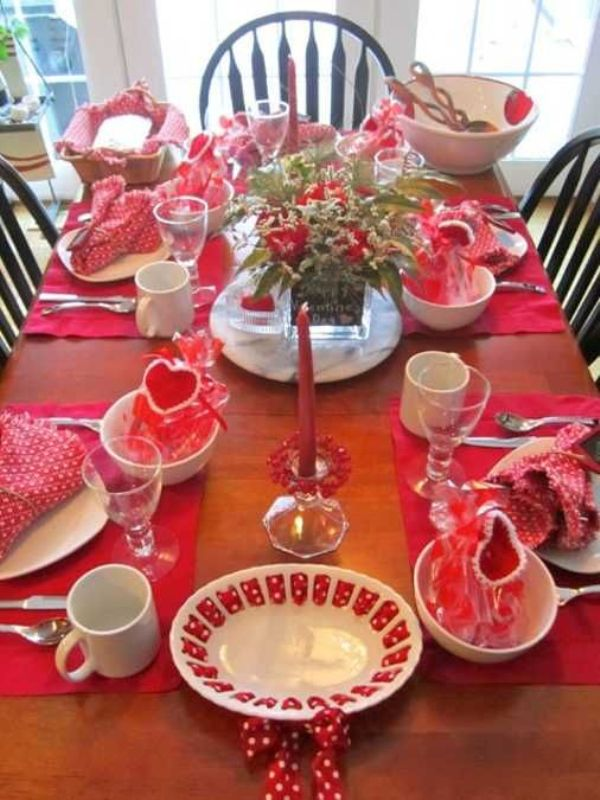 valentines-day-table-decoration-ideas