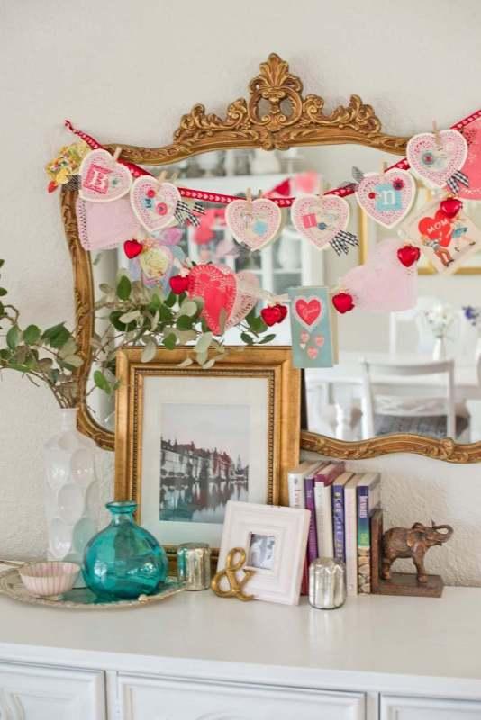 vintage-valentines-day-decorations